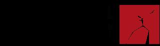 LogoSoci-01-01